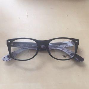 🆕Ray-Ban Wayfarer Eyeglasses